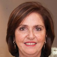 Ms Bernie Mizzi - Director